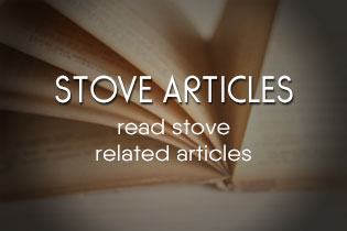 Read stove related articles