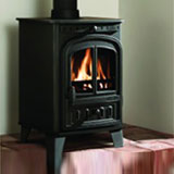 Log Burners